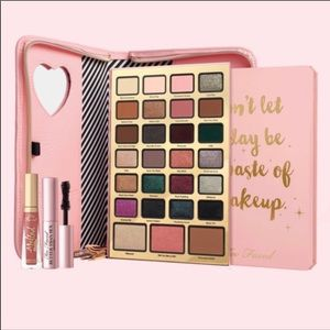 Too Faced Best Year Yet 2018 Set